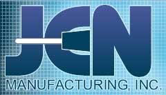 Jen Manufacturing Logo