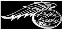 Kafka Brushes Logo