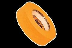 Anchor orange mask tape