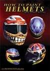 Createx Auto-Air Helmets DVD
