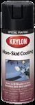 Krylon Non Skid Coating