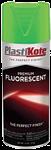 PlastiKote Fluorescent Spray Paint