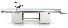 ROLLSROLLER Flatbed Applicator