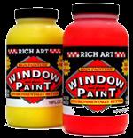 RichArt Window Paint
