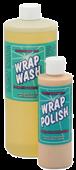 Wrap Wash/Polish