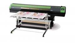 Roland LEJ-640 Printer