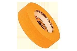 Anchor Orange