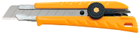 Olfa Utility Knife