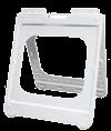 Simpo Square A-Frame