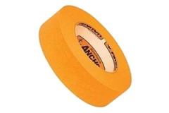 Anchor Orange Masking Tape