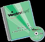 VectorArt III