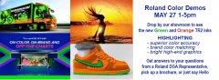 ROLAND_ColorDemos2021_LG.jpg