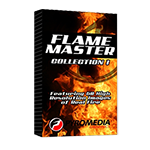 Flame Master Collection